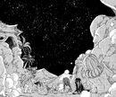 Fairy Girls look at the starry sky.jpg