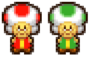 Abuelas toads.png