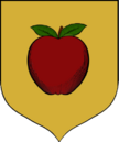 House-Fossoway-Shield-Red.PNG