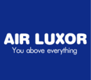 AirLuxor