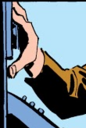 Harry (Press) (Earth-616) from Amazing Spider-Man Annual Vol 1 15 001.png