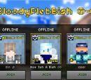 Clans System (PG3D)