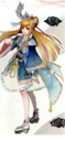 Chacha Concept Art (SWSM).png