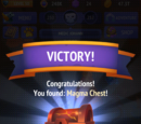 Magma Chest