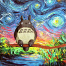 Ghibli-inspired-fan-art-paintings-oil.jpg