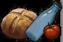 Еда (иконка).png