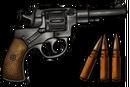 Снаряжение (иконка).png