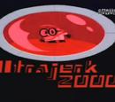 Ultrajerk 2000