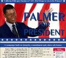 Palmer Campaign