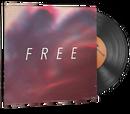 Music Kit/Hundredth, FREE