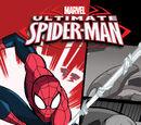 Ultimate Spider-Man (Infinite Comics) (2015) - Crime Week (Part 2)