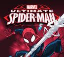Ultimate Spider-Man (Infinite Comics) (2015) - Crime Week (Part 5)