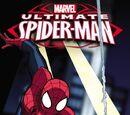 Ultimate Spider-Man (Infinite Comics) (2015) - Crime Week (Part 6)