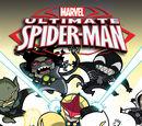 Ultimate Spider-Man (Infinite Comics) (2015) - Crime Week (Part 7)