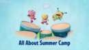 All About Summer Camp.png
