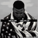 Captain America Sam Wilson Vol 1 1 Hip-Hop Variant Textless.jpg