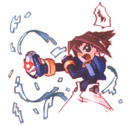 MMZX Vent transforming.png