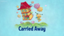 Carried Away.png