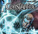 Constantine (comics)