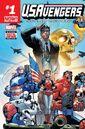 U.S.Avengers Vol 1 1.jpg