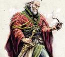 Elminster