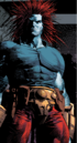 Tryco Slatterus (Earth-616) from Thanos Vol 2 1 001.png