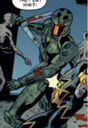 Mainframe (Android) (Earth-616) from Marvel Zombies Supreme Vol 1 5 0001.jpg
