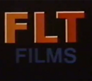 FLT Films International (Phillipines)