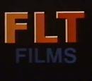 FLT Films International (Philippines)