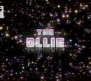 The Ollie