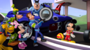 Mickey and the Roadster Racers.png