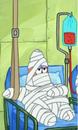 Bandaged Patrick3.png