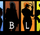 CBLT (Team)