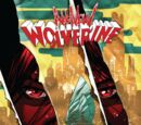 All-New Wolverine Vol 1 15
