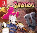 Slapstick Vol 2 1
