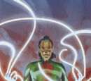 Ulysses Cain (Earth-616)