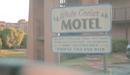 White Cedar Motel (2).png