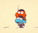 """ThatGuy456/A Guy's Thoughts: (Week 3) """"New Amazing World of Gumball in February!"""""""