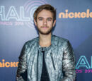 Nickelodeon HALO Awards