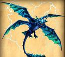 Sturmbringer/Dragons-Aufstieg von Berk