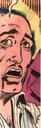 Roberto Cassada (Earth-616) from Marvel Team-Up Vol 1 138 001.png