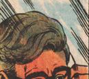 Leo Dawes (Earth-616)