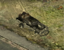 Upgraded Deathmobile.png
