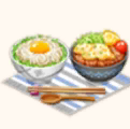 Whitebait & Chicken Nanban Bowl (TMR).png