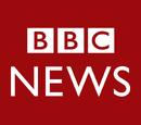 BBC News (Channel)