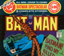 DC Special Series Vol 1 15