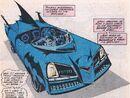 Batmobile 0048.jpg