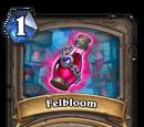 Felbloom (1)