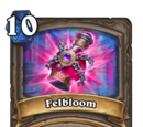 Felbloom (10)