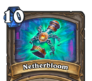 Netherbloom (10)